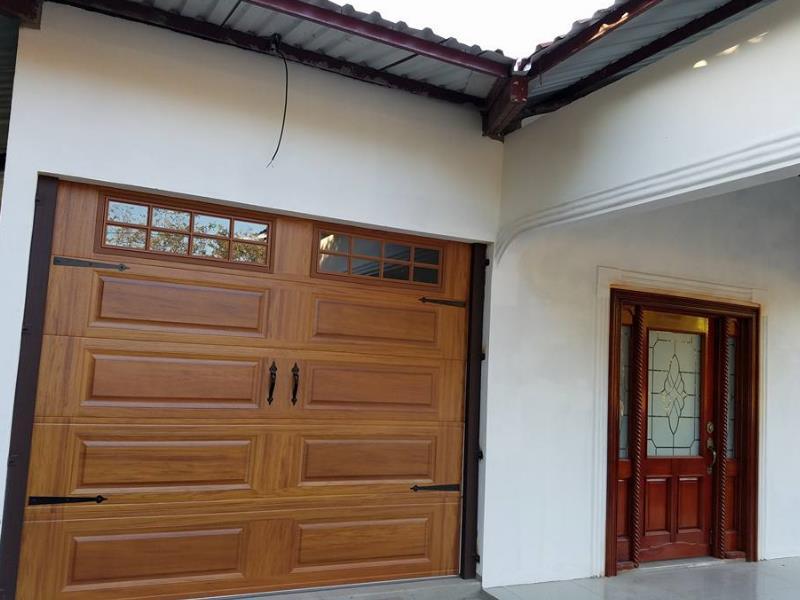 Garage Doors Bilt Rite Columbia Sc